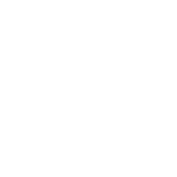 Book Diagnostics icon